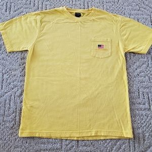 U.S Polo Assn. Tee shirt